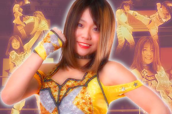 Arisa Hoshiki Best Matches