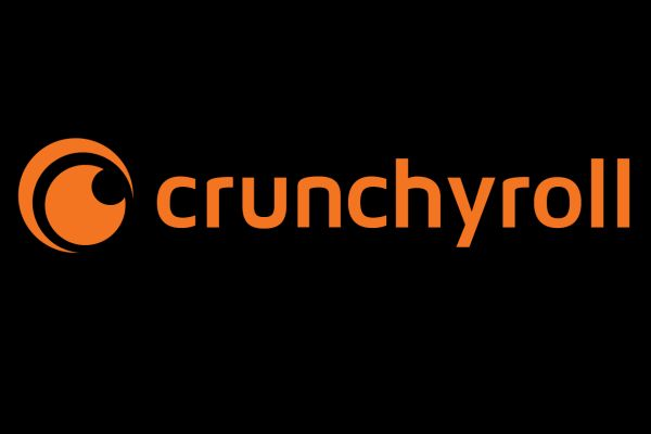 Crunchyroll WWE Anime Series