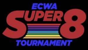 ECWA Super 8
