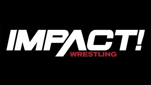 IMPACT Wrestling Samsung TV Plus