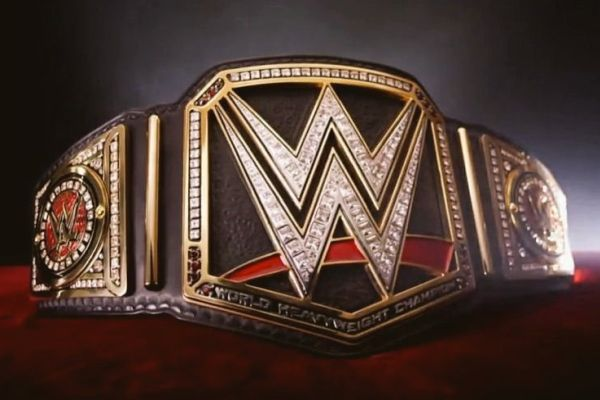 Nothing will change in the Vince McMahon era of the WWE