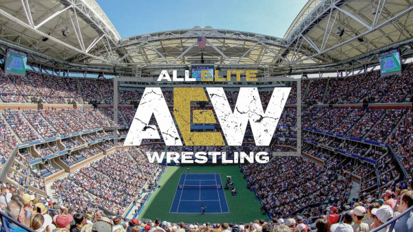 AEW Were More Consistent Than NXT Through Pandemic