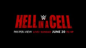 WWE Hell in a Cell Predictions and Preview