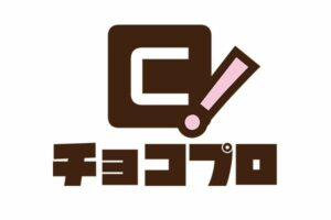 ChocoPro Tag League