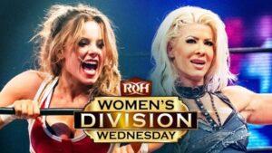 ROH TV #513