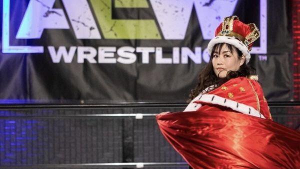 Emi Sakura Return