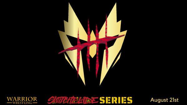Warrior Wrestling Stadium Series 2021 Night 3
