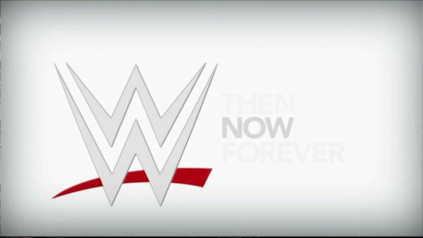 WWE Releases Now