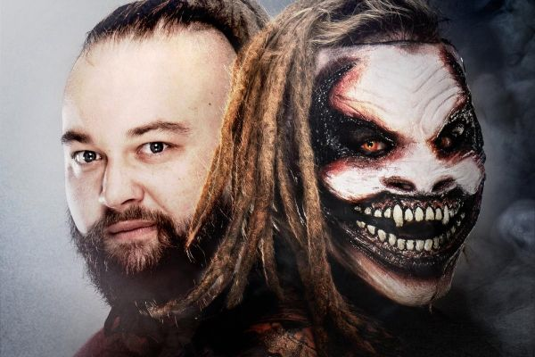 Bray Wyatts Most Memorable Moments in WWE