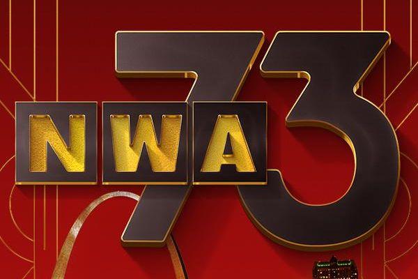Watch NWA 73 2021 PPV Online 8/29/21