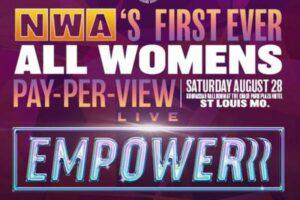 NWA EmPowerrr