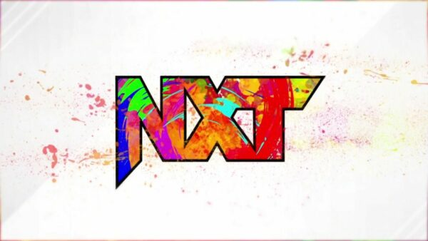 WWE NXT 2.0 Results