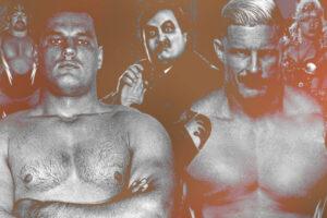 Fear in Professional Wrestling Part II