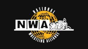National Wrestling Alliance NWA 2021