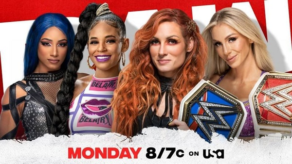 Women's Tag