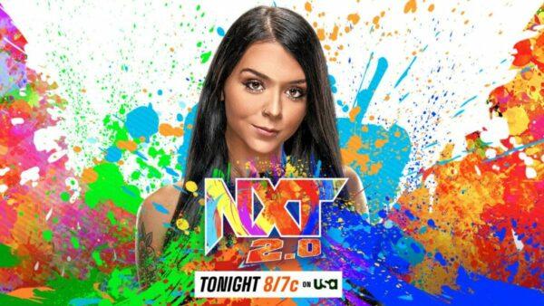 Core Jade NXT 2.0 debut