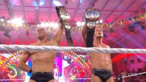 Imperium NXT Tag Team Championship