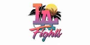 LA Fights GCW