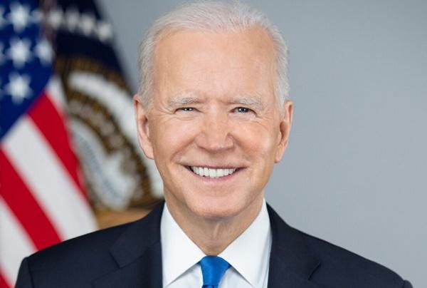 Joe Biden wants to scrap non-compete clauses
