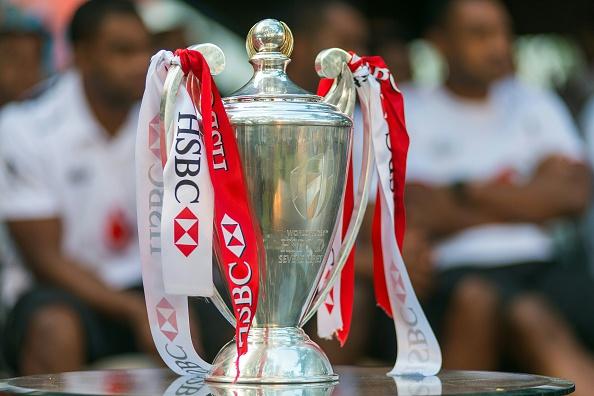 Oly-2016-rugbyu-sevens-FIJ-rugby
