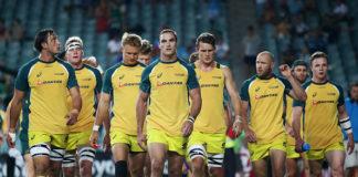 2016 Sydney Sevens
