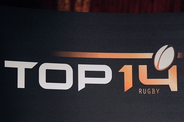 Top14 Round 14 'New Years' Wrap