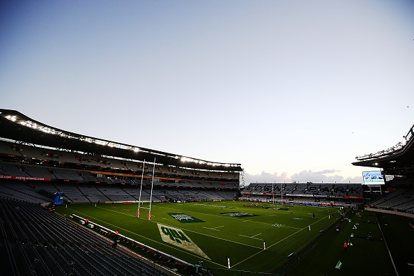What to do with Eden Park? The stadium questions of New Zealand Sport