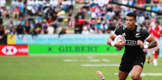 Etene Nanai-Seturo Contract Issue Settled
