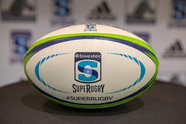 2019 Super Rugby squads announced