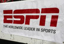 Major League Rugby announces deal with ESPN