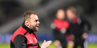 Oyonnax Topple Toulon to continue Great Escape: Top14 Round 21 Wrap