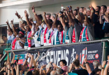 2018 Hong Kong Sevens: Fiji chase a fourth-consecutive title