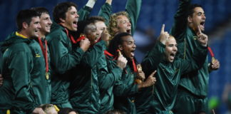 Gold Coast Commonwealth Games Rugby Sevens: Blitzbok look to retain Gold