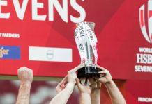 2018 HSBC Singapore Sevens: Will the 'Underdogs' reign again?