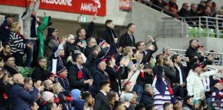 Next five weeks of Rugby Heaven: Finals, Internationals, U20s, Sevens