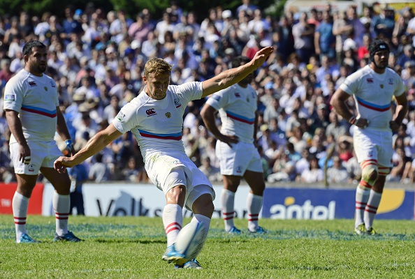 World Rugby put the sword to Romanian RWC hopes, elect Russia instead