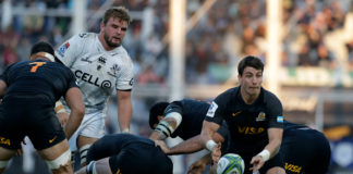 Super Rugby Week 15 – Jaguares 'rattle' the SA Conference cage