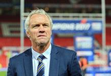 Leeds Rhinos sack head coach Brian McDermott