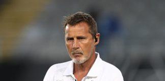 Cell C Sharks Coach