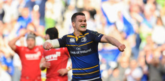 Leinster boosted by Johnny Sexton captaincy, and fresh faces in 2018/19