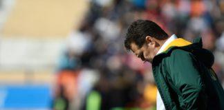 Springbok Selection Options