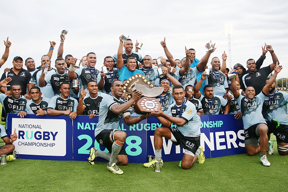 Australian national rugby championship betting odds explain sports betting spread