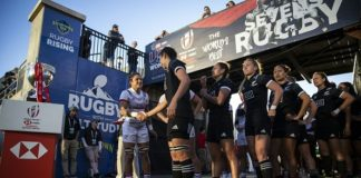 2018/19 HSBC USA Women's Sevens: 7 things learned from the opening round