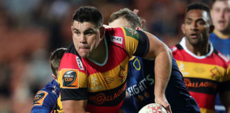 Waikato revival in 2018 sees MooLoo men rejoin Mitre 10 Cup Premiership