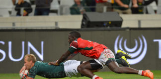 Second leg of 2018/19 HSBC Sevens Series will see teams react at Cape Town Sevens