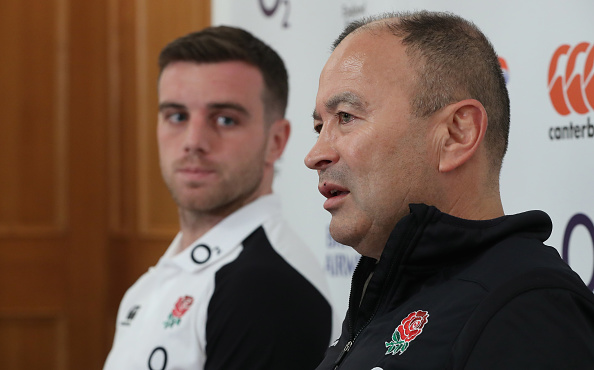 England Rugby must not suffer from a Heineken Champions Cup 'hangover' in 2019