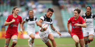 2019 HSBC Sydney Sevens: Teams aims to Challenge, but Black Ferns 7s are side to Beat