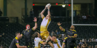 Major League Rugby is Back for 2019
