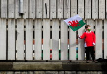 Principality Premiership finds its role in Welsh rugby