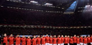Wales squad analysis ahead of 2019 Six Nations